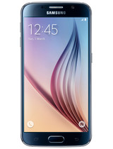 Galaxy S6 reparatie Brussel