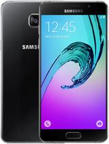 Galaxy A5 (2016) reparatie Brussel
