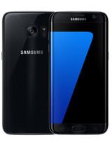 Galaxy S7 Edge reparatie Tilburg