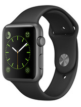 Apple Watch Sport 1