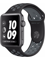 Apple Watch Nike+ reparatie Zaventem