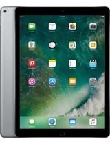 iPad Pro 12,9 inch (2015) reparatie Eindhoven