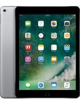 iPad Pro 9,7 inch (2016) reparatie Eindhoven