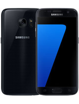 Galaxy S7 reparatie Brussel