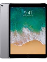 iPad Pro 10,5 inch (2017) reparatie Hasselt