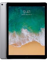 iPad Pro 12,9 inch (2017) reparatie Hasselt