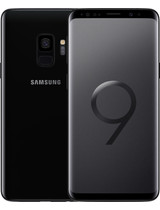 Galaxy S9 reparatie Brussel