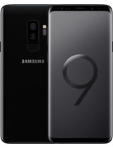 Galaxy S9 Plus reparatie Gent