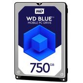Interne harde schijven HDD