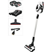 Bosch Unlimited BBS1224NC