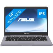 Asus VivoBook S S410UA-EB222T