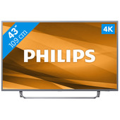 Philips 43PUS7303