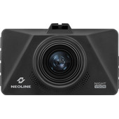 Neoline Wide S39 Dashcam