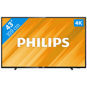 Philips 43PUS6503