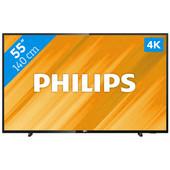 Philips 55PUS6503