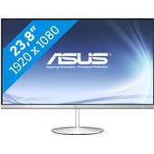 Asus Zen AiO ZN242GDK-CA008T