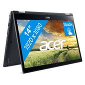 Acer Spin 3 SP314-51-55XT