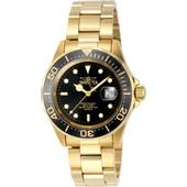 Invicta Pro Diver 9311