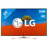 LG 65SK9500