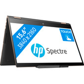 HP Spectre x360 15-ch025nd