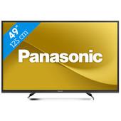Panasonic TX-49FSW504