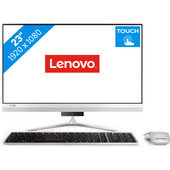 Lenovo All-In-One AIO 520S-23IKU F0CU006ANY