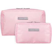 SUITSUIT Fabulous Fifties Beauty Set Pink Dust