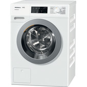 Miele WCE 330 WCS PowerWash 2.0