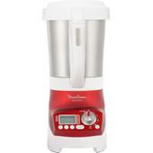 Moulinex Soup & Co LM906110