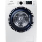 Samsung WW70J5525FW Eco Bubble