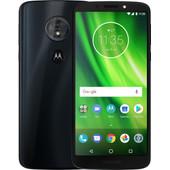 Motorola Moto G6 Play Blauw