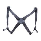 Steiner Comfort Harness System