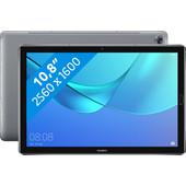 Huawei MediaPad M5 10.8 Pro Wifi + 4G