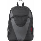 Trust Lightweight Backpack Black / Gray