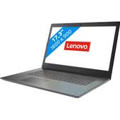 Lenovo Ideapad 320-17IKB 80XM009AMH