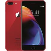 Apple iPhone 8 Plus 256GB RED
