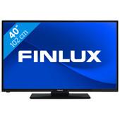 Finlux FL4026SF