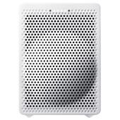 Onkyo G3 Smart Speaker Wit
