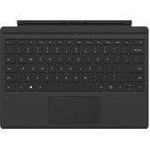 Tablethoezen met toetsenbord