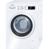 Bosch WAW32471FG