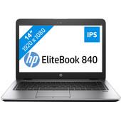 HP Elitebook 840 G5 i5-8gb-256ssd