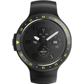 Ticwatch S Smartwatch Knight