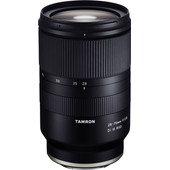 Tamron 28-75mm f/2.8 Di III RXD Sony FE