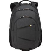 """Case Logic Berkeley Backpack 15.6 """"Black"""