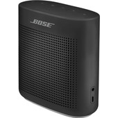 Bose SoundLink Color II Black