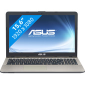 Asus VivoBook X540LA-DM1260T