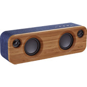 House of Marley Get Together Mini Blue