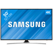 Samsung UE50MU6100