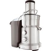 Solis Juice Fountain Multi Type 847