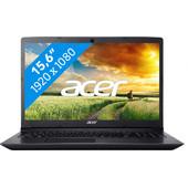 Acer Aspire 3 A315-41-R87D